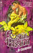 Crystal Passion [08/1985]